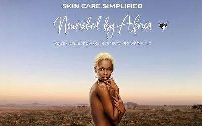 7 Ways to Nourish Dry, winter skin